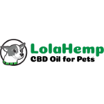 Lola Hemp: CBD Oil for Pets